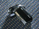 三洋 VPC-HD1000