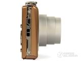 明基S1430 相机外观