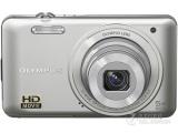 奥林巴斯VG140 相机外观