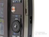 奥林巴斯μ9010 相机细节