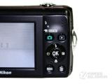 尼康L21 相机细节