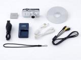 佳能IXUS110 IS 相机配件