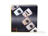 柯达M550 相机包装