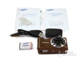 三星WB600 相机配件