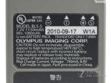奥林巴斯E-PL2 相机配件
