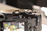 富士X-Pro1