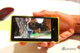 诺基亚 Lumia 920