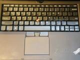 ThinkPad S230u