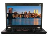 ThinkPad T430u