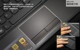 联想 G480A-IFI(金属灰)