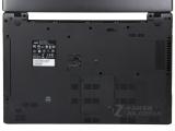 Acer V5-551G