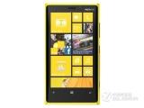 诺基亚 Lumia 920T