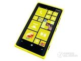 诺基亚 Lumia 920T 整体外观图