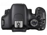佳能550D 相机外观