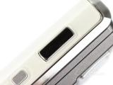 奥林巴斯FE5030 相机外观