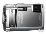 奥林巴斯TG805 相机外观