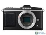 奥林巴斯E-P2 相机外观