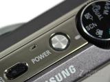 三星WB650 相机细节
