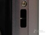 奥林巴斯VR330 相机细节