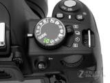 佳能60D 相机细节