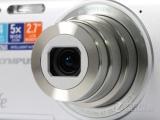奥林巴斯FE5050 相机细节