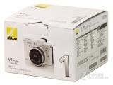 尼康V1 相机包装