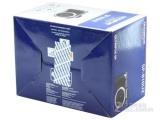 奥林巴斯SP810 UZ 相机包装