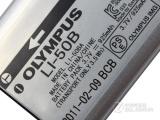 奥林巴斯SZ30MR 相机配件