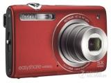 柯达M750 相机外观