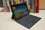 微软 Surface Pro