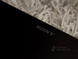 索尼 Z13