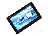 索尼Xperia Tablet Z