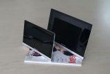 联想 YOGA Tablet B8000