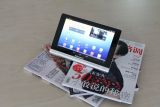 联想 YOGA Tablet B6000