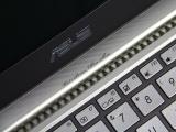 华硕 UX21LI2677E(4GB/256GB)