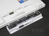 华硕 N45EI245SL-SL(640GB)周杰伦惊叹号影藏版