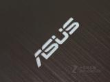 华硕 N56XI361VM-SL