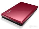 联想 G480A-IFI(A)高亮红