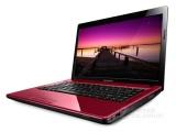 联想 G480A-IFI(R)高亮红
