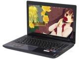 联想 Y485-AEI(4GB/500GB/win8)