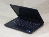 联想 N480A-IFI