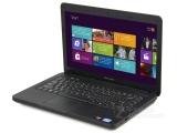 联想 N480A-IFI(i5 3230M/4GB/500GB)