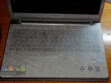 联想 Z500A-IFI(巧克力棕)