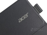 Acer P3-171
