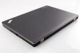 ThinkPad S431