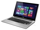 Acer V5-531P