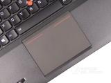 ThinkPad T431s