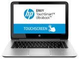 惠普 Envy TouchSmart