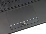 Acer TMP645