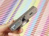 索尼WX300 效果图
